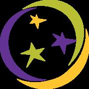 nova-circle-logo-only